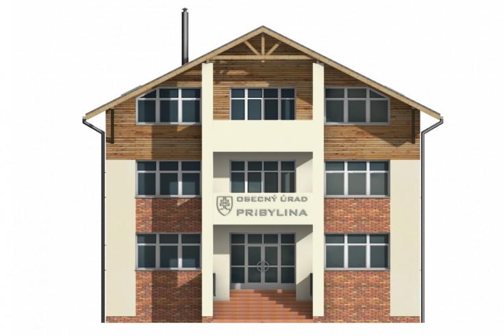 2011 PRYBYLINA OU 09